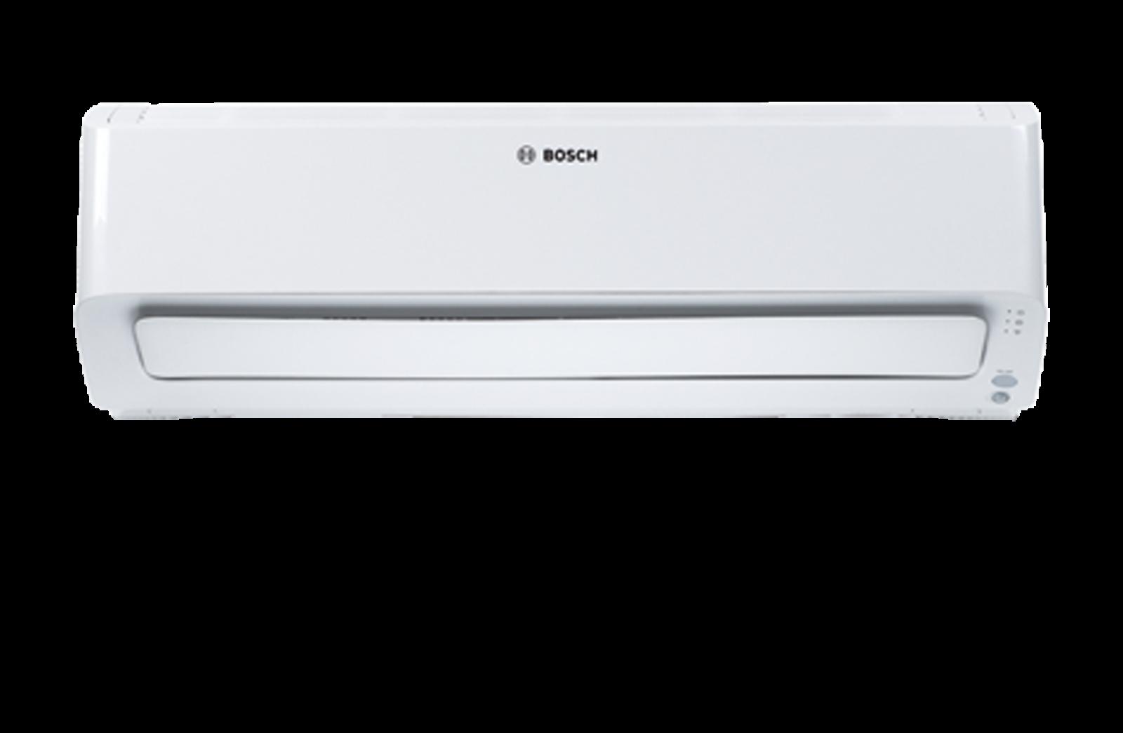 Bosch_klimatyzator_Climate_Class_8000i_biały